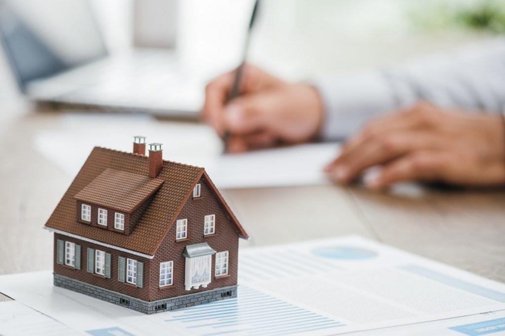 טופס חוזה שכירות לדירה - כל מה שרציתם לדעת