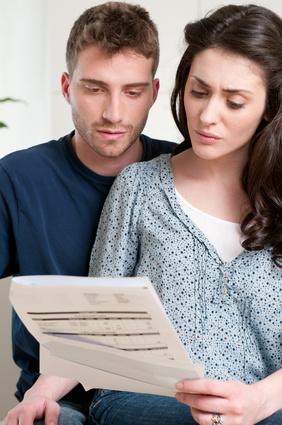 טעויות נפוצות ברכישת דירה